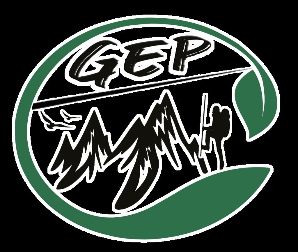 Escursioni Gep