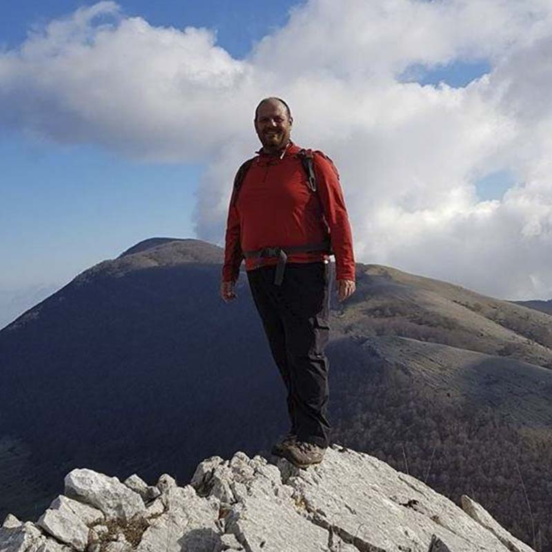 Gep-Escursioni_0010_Marcello-Cremonese