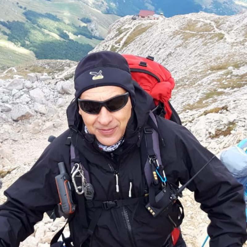 Gep-Escursioni_0013_Giuseppe-Serratore