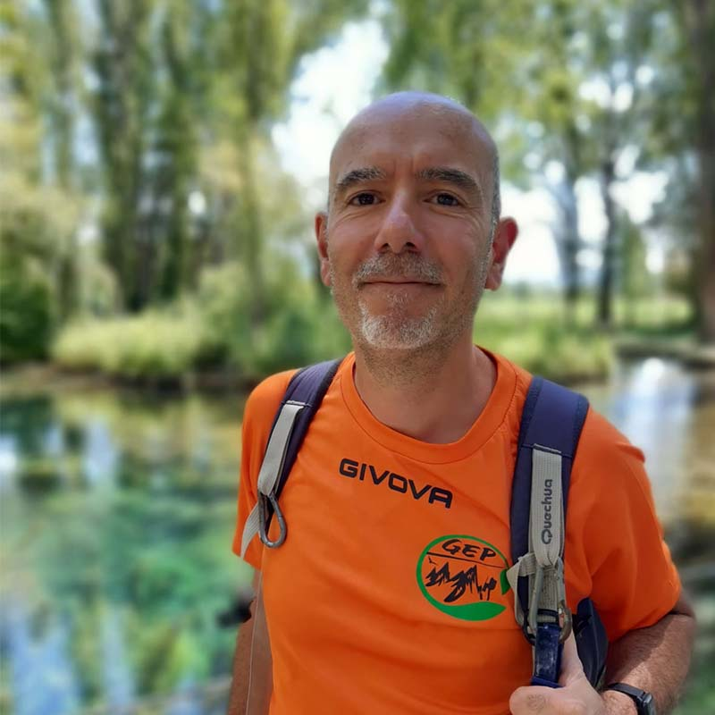 Gep-Escursioni_0016_Francesco-Granitto